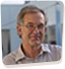 Henk ten Cate Hoedemaker, surgeon and mastermind behind Underground