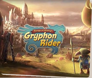 gryphon_rider_grendel_game_22