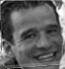 Micha van Aken, business development manager bij Vitens