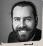 Jan-Jaap Severs, founder/director of operations Grendel Games