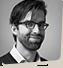 Tristan Lambert, game design director bij Grendel Games