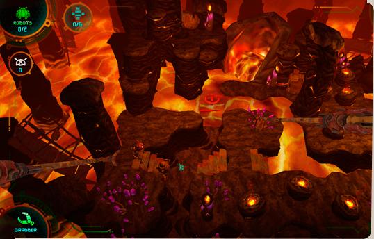 game-underground