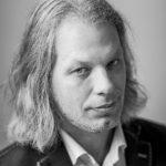 Tim Laning, founder & commercial director Grendel Games
