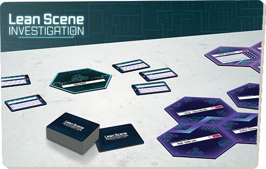 LSI_CardGame