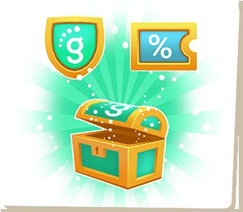 greenhabit-rewards