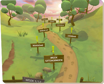 greenhabit-adventure