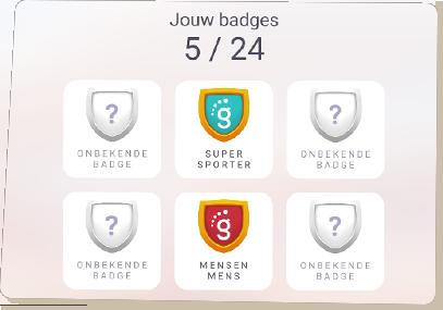 greenhabit-badges