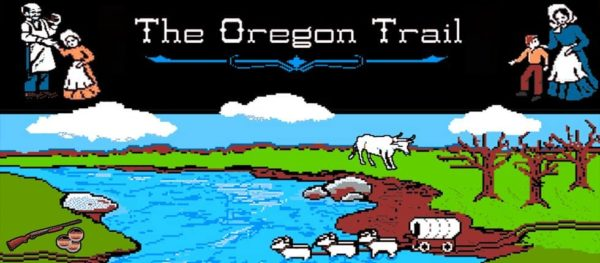 oregon-trail-game