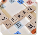 learning-with-games
